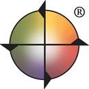Fyrarummaren AB logo