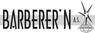 Barberer' n AS logo