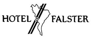 Hotel Falster logo
