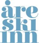 Åre Ski Inn Restaurang, Bar & Café AB logo