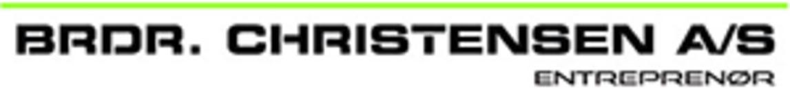 Brdr. Christensen, Ikast A/S logo