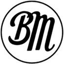 Vognmandsforretningen Bjarne Madsen Give ApS logo