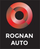 Rognan Auto AS logo