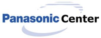 Jelling Radio-TV logo