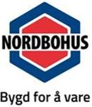 Byggmester Arild Andersen AS (Nordbohus) logo