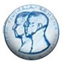 Cancerforskningsfonden Norrland logo