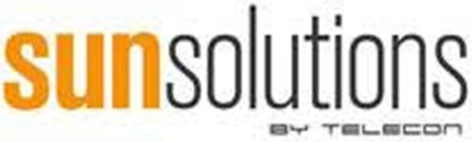 Sunsolutions By Telecontracting Scandinavia AB logo