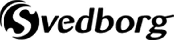 SVEDBORG TENNIS & SPORTGOLV AB logo