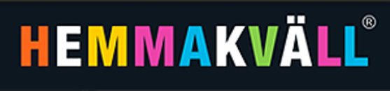 Hemmakväll logo