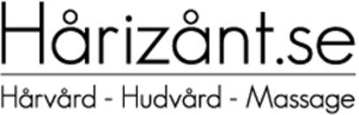 Hårizånt logo
