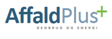 AffaldPlus logo
