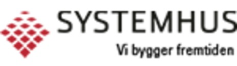Byggmester Magne Fjellhaug AS logo