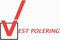 Vest-Polering logo