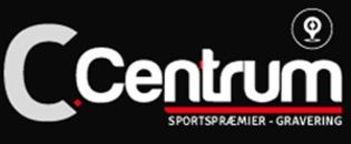 C.Centrum logo