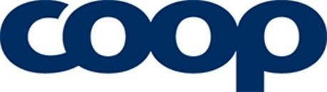 COOP Gjesdal SA logo