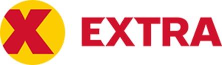 Extra Ålgård logo
