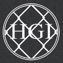 Heldal Gjerdenett AS logo