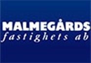 Malmegårds Fastighets AB logo