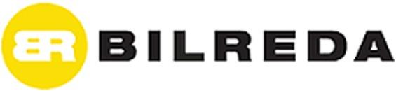 Bilreda AB logo