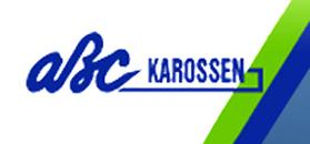ABC-Karossen AB logo