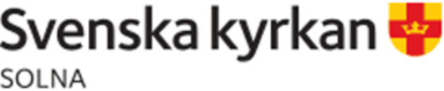 Ulriksdals Begravningsplats logo