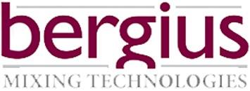 Bergius Trading AB logo