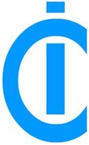 Ci Smedeværksted A/S logo