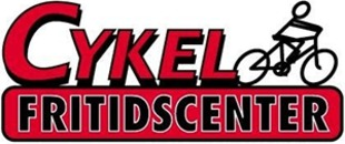 Cykel & Fritidscenter logo