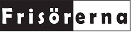 Frisörerna logo