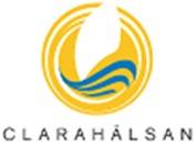 ClaraHälsan AB logo
