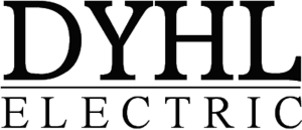 Dyhl Electric ApS logo