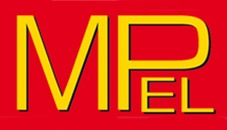 MP-EL logo