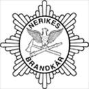 Nerikes Brandkår logo