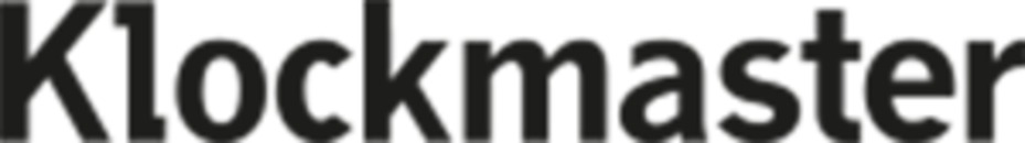 Hedmarks Uraffär logo
