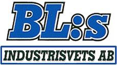 BL:s Industrisvets AB logo