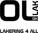 Ol -  Lak logo