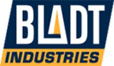 Bladt Industries A/S logo