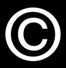 Cristin Stene Trafikkskole logo