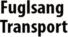 Fuglsang Transport logo