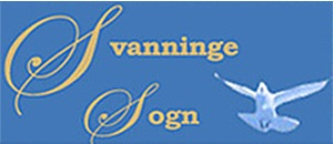 Svanninge Sogn logo
