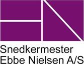 Ebbe Nielsen A/S logo