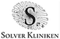 Fotklinik Unik i Göteborg logo