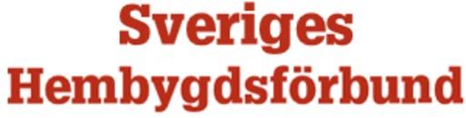 Folkärna Hembygdsförening c/o Ingrid Achrén logo