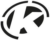 Kongsvinger Bilsenter AS logo