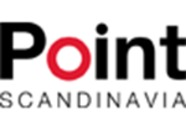 Point Scandinavia AB logo