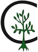Carlsönerna logo