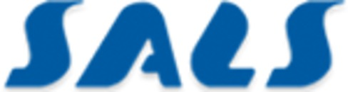 Sals AB logo