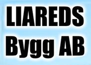 Liareds Bygg AB logo