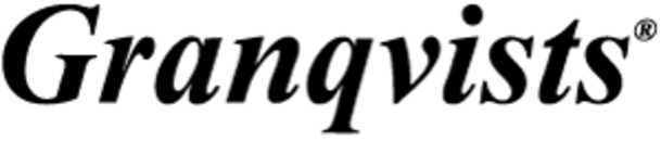 Granqvist Sportartiklar AB logo
