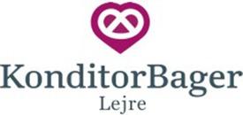 KonditorBager logo